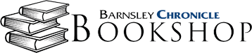 Barnsley Chronicle logo